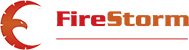 Firestorm Consulting Group Inc. Logo